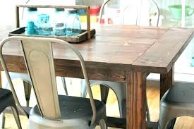 Dining Room Table Target Outdoor Chairs Furniture