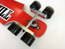 Swing Arm'' Steering Mechanism For Mountainboard..How? And Would ... Amazoncom Big Boy 180mm Trucks 70mm Wheels Bearings Combo 72mm Rad Release Muirskatecom Maxfind Diy Longboard Skateboard Alinum And Pu Selecting Great Longboards For Heavy Riders Best Rated In Skateboard Helpful Customer Reviews 69mm Powell Peralta Snakes Koowheel D3m Electric Red The Hoverboard Shop Evolsc Longboard Smooth Cruising Century C80 Truck White Goldcoast North America 59mm Gslides