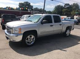 Dago's Auto Sales, LLC: 2012 Chevrolet Silverado 1500 - Dalton, GA New Truckdriving School Launches With Emphasis On Redefing 1991 Kenworth T600 Dalton Ga 5000882920 Cmialucktradercom Used 2016 Toyota Tacoma For Sale Edd Kirbys Adventure Chevrolet Chrysler Jeep Dodge Ram Vehicles Car Dealership Near Buford Atlanta Sandy Springs Roswell 2002 Volvo Vnl64t300 Day Cab Semi Truck 408154 Miles About Repair Service Center In 1950 Ford F150 For Classiccarscom Cc509052 Winder Cars Akins 2008 Avalanche 1500 Material Handling Equipment Florida Georgia Tennessee Dagos Auto Sales Llc Cadillac Escalade Pictures