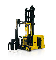 Abdullah Hashim Company Ltd Crown Tsp 6000 Series Vna Turret Lift Truck Youtube 2000 Lb Hyster V40xmu 40 Narrow Aisle 180176turret Trucks Gw Equipment Raymond Narrow Aisle Man Up Swing Reach Turret Truck Forklift Crowns Supports Lean Cell Manufacturing Systems Very Narrow Aisle Trucks Filejmsdf Truckasaka Seisakusho Right Rear View At Professional Materials Handling Pmh Specialists Fl854 Drexel Slt30 Warehouselift Side Turret Truck Crown China Mima Forklift Photos Pictures Madechinacom