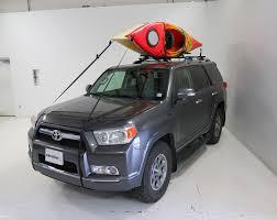 100 Kayak Carrier For Truck Compare Yakima JayLow Vs Thule HullAPort Etrailercom