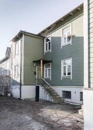 best apartments toom kuninga in tallinn estland 50