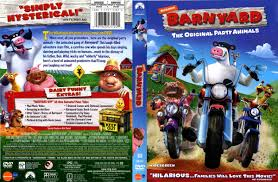 COVERS.BOX.SK ::: Barnyard - High Quality DVD / Blueray / Movie All Dark Side Of The Show Innocent Enjoy It The Real Story Lets Play Dora Explorer Bnyard Buddies Part 1 Ps1 Youtube Back At Cowman Uddered Avenger Dvd Amazoncouk Ts Shure Animals Jumbo Floor Puzzle Farm Super Puzzles For Kids Android Apps On Google Movie Wallpapers Wallpapersin4knet 2006 Full Hindi Dual Audio Bluray Hd Movieapes Free Boogie Slot Online Amaya Casino Slots Coversboxsk High Quality Blueray Triple
