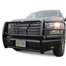 Frontier Truck Gear® - Ford F-150 2015-2016 Full Width Black Front ... China Semi Truck Front Bumper Guard Bumpers Auto Deer Grille Buy Tac Bull Bar For 042017 Ford F150 Pickup Excl About Us Best Duty Off Road For 2015 Ram 1500 Cheap 72018 F250 F350 Fab Fours Vengeance Series With Ranch Hand Wwwbumperdudecom 5124775600low Price Frontier Gear Home Facebook Amazoncom Westin 321395 Black Automotive 4x4 Manufacturer Top Quality 4wd 0914 Protector Brush