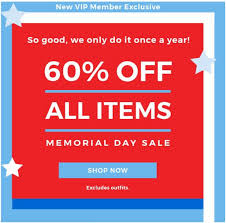 Fabletics Memorial Day Sale - 60% Off Sitewide! A Year Of Boxes Fabletics Coupon Code January 2019 100 Awesome Subscription Box Coupons Urban Tastebud Today Only Sale 25 Outfits How To Save Money On Yoga Wikibuy Fabletics Promo Code Photographers Edit Coupon Code Diezsiglos Jvenes Por El Vino Causebox Fourth July Save 40 Semiannual All Bottoms Are 20 2 For 24 Should You Sign Up Review Promocodewatch Inside A Blackhat Affiliate Website Flash Get Off Sitewide Hello Subscription Pin Kartik Saini