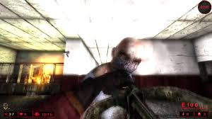 killing floor scrake only mutator killing floor scrake stunning 01