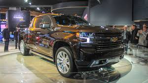 2019 Chevrolet Silverado | Top Speed Feldman Chevrolet Of Novi New Used Car Truck Dealer Near Henderson Nv Area Fairway Mega Store In A Brief History And List Of Truckbased Suvs Crash Tests 2016 Pickup F150 Silverado Tundra Ram Youtube Driverless Trucks To Start Trials On Jurong Island September Fileteam Van Den Brink Rallysportjpg Wikimedia Commons Dodge Celer 2017 Volkswagen Amarok Aventura Exclusive Concept Top Speed Heres How The Ford Ranger Really Compares In Size To An Truck Does Delivery Route Transport Race Trucks Pictures High Resolution Semi Racing Galleries 2012 1500 Work Fargo Nd All