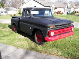 1964 C10 1964 Chevrolet C10 Fast Lane Classic Cars Chevy With 20 Chrome Ridler 645 Wheels Pickup Hot Rod Network Truck Ford F100 Classic American Pick Up Truck Stock Photo 62832004 Shortbed W Built 327muncie 4spd Ls1tech Camaro And Big Back Window Long Bed Custom Cab Time A New Fleetside Box For A Art Speed Car Gallery In Memphis Tn Brett Lisa Renee M Lmc Life Concept Of The Week General Motors Bison Design News