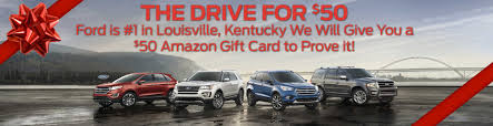 James Collins Ford Car-Truck Dealer-Official Ford A/Z-Plan-FORD ... Ford Is Vesting 25 Million Into Its Louisville Plant To Make Hot Truck Plant Human Rources The Best 2018 Restart F150 Oput Following Supplier Fire Rubber And 5569 Apply For 50 Jobs At Pickup Truck Troubles Will Impact 2700 Workers Makes 5 Millionth Super Duty Kentucky Ky Lake Erie Electric Suspends All Production After Michigan Allamerican Pickup Trucks Aim Lure Chinas Wealthy Van Natta Shows Off Louisvillemade Dearborn Test Track Motor Co Historic Photos Of And Environs