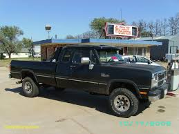Fresh Cheap Automobiles For Sale | Automotive Dodge Dw Truck For Sale Nationwide Autotrader 1947 Chevy Latest For Trucks Old Ford 4x4 Eseries Box Straight Best Pickup Toprated 2018 Edmunds The Classic Buyers Guide Drive Very Euro Simulator 2 Mods Geforce 2019 Ram 1500 Pickup Truck Gets Jump On Chevrolet Silverado Gmc Sierra Twelve Every Guy Needs To Own In Their Lifetime Four Wheel Pick Up Stock Photo Image Of Terrain Cheap Project Pattern Cars Ideas Affordable Colctibles Of The 70s Hemmings Daily Dans Garage