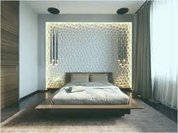 schlafzimmer modern caseconrad
