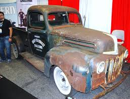 Dorable Antique Truck Insurance Photos - Classic Cars Ideas - Boiq.info The 10 Commandments To Buying A Classic Car Wilsons Auto Episode 1 Project C10 Restoration Plan Insurance House Of Insu Cars Trucks Vans And Pickups That Deserve Be Restored Lentz Gann Modified Motorhome Custom Assisting You In Fding The Best Auto Insurance Coverage Florida Vintage Vehicle Nrma Pickup For Sale 1920 New Update Dirty Sanchez 51 Chevy Bare Metal Pickupbrought By 1940s Features 4 Generations