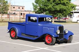 4k 1933 Ford Pickup Hd Wallpaper (3872x2592) | Full Hd Pictures And ... Ford Pickup Truck Stock Photos Images Alamy 1933 Chopped Channeled All Steel 1932 1934 Ratrod Hotrod Down And Dirty With Clayton Carrells Blacked Out On The Road Hot Rod Therapy Driving The Thanksgiving Tale Of Calvin Brandts Red Stake Delivery Rides Id Like To Build Pinterest Classic Car For Sale Model 40 In Fulton County Truck Hamb Street