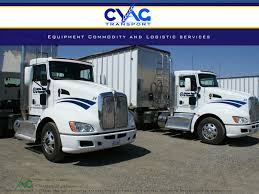100 Truck Driving Jobs Fresno Ca Central Valley Ag Transport CVAG Home
