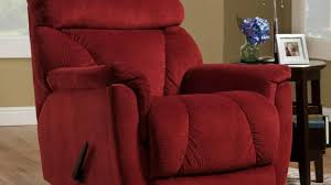 spacious wallhugger sofas and sectionals of wall hugger reclining