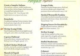 Olive Garden Italian Restaurant Charming Design Olive Garden Food
