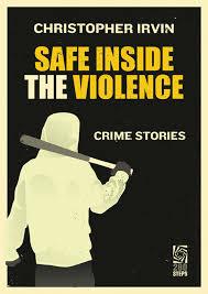 Safe Inside The Violence