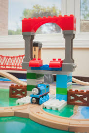 Thomas And Friends Tidmouth Sheds Wooden Railway by 222 Best Thomas The Train And Friends Images On Pinterest Wooden