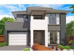 Best Single Storey Home Designs Sydney Images - Amazing Design ... Awesome Single Storey Home Designs Sydney Pictures Interior Beautiful Level Gallery Design Best Images Amazing New Builders Ruby 30 Ideas Story Modern Degnssingle Floor India Emejing Sierra Decorating House 2017 Nmcmsus Display Homes Domain L Shaped One Plans Webbkyrkancom Gorgeous Nsw Award Wning Custom Designed Perth