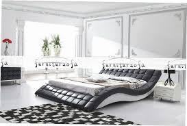 sofa bed at walmart trubyna info