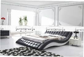 sofa bed at walmart futon beds walmart alluring futon beds at