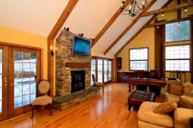 Paint Colors Living Room Vaulted Ceiling by Bathroom Alluring Images About Vaulted Ceiling Ideas Living Room