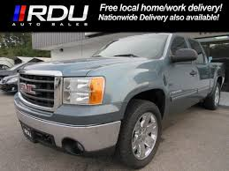 Used Cars For Sale Raleigh NC 27610 RDU Auto Sales Trucks For Sales Sale Raleigh Nc Used Cars For Nc 27610 Rdu Auto Chevrolet Silverado 1500 In 27601 Autotrader Buy 2012 Impala Ltz Sale In Reliable New 2019 Honda Ridgeline Rtl Awd Serving Southern States Volkswagen 20 Top Upcoming Ford F250 50044707 Cmialucktradercom 2009 Ls F150 5005839740 Dodge Ram Truck
