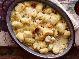 Pumpkin Gnocchi Recipe Nz by Potato Gnocchi With Bolognese Sauce Recipe Food To Love