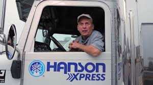 Drive For Hanson | Hanson Xpress Trucking Careers - YouTube Odyssey Auto Air Electrics Mobile Truck Autoelectric Services Bellevue Accident Lawyers Crash Injury Attorney Otr December 2018 By Over The Road Magazine Issuu Fvl 140m Kenworth Lineberge Trucking 77 Lady Sophia Peterb Flickr Daf Trucks Uk On Twitter Hanson_uk Trials A Cf 6x2 Mid Yorkshire Spectacular 2006 2007 2008 Hansen Shipping Intertional Forwarders Of Heavy Machinery A40 Near Gloucester Completed In Hanson Major Projects Trailers Custon Built Semi Dump Youtube C2c Corps Dependable Hauling Tue 327 I29 Rest Area Missouri Valley Ia Ooida Calls Bill To Open Inrstate Trucking Younger Drivers