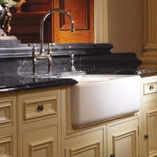 rohl fireclay apron kitchen sink rc3018 kitchen sink shaws