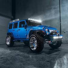 Pin By Kolia On своими п | Pinterest | Jeeps, Hero And Guy 2019 Jeep Scrambler Pickup Truck Getting Removable Soft Top Interview Mark Allen Head Of Design Photo Image Gallery New 2016 Renegade United Cars 2017 Wrangler Willys Wheeler Limited Edition Scale Kit Mex2016 Xj Street Kit Rcmodelex 4 Door Bozbuz 2018 Concept Pick Up Release Date Debate Should You Wait For The Jl Or Buy Jk Previewed The 18 19 Jt Pin By Kolia On Pinterest Jeeps Hero And Guy Two Lane Desktop Matchbox Set