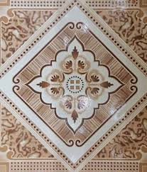 ceramic tile flooring pros and cons lowes architecture lanka tiles
