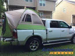 Napier Backroadz Truck Tent, Free Shipping On Tents For Trucks Napier Sportz Truck Tents Out And About Green Tent 208671 At Sportsmans Guide 13 Series Backroadz Lifestyle 1 Outdoors Top Three For You To Consider Outdoorhub 57 Atv Illustrated Dometogo Vehicle 168371 Buy Napier Backroadz Camping Truck Tent Full Size Crew Cab Pickup Average Midwest Outdoorsman The Product Review Motor Chevrolet 6 Foot Compact Short Bed