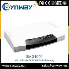 List Manufacturers Of Ata Fxs Voip, Buy Ata Fxs Voip, Get Discount ... Cisco Spa122 2 Fxs Port Ata With Router Obihai Obi202 Voip Telephone Adapter Usb Sip China Yeastar Gateway 8 Rj11 Analog List Manufacturers Of Ata Voip Wireless Buy Audiocodes Mp202 Ip Phone Warehouse Gk01b1_guangzhou Gaoke Communications Coltdvoip Gatewayiad Jaring Data Dinamika Ht702 Ht704 Adapters Grandstream Networks Device Suppliers And At Telecom Netgear W Network