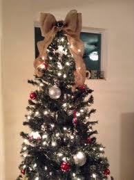 Hobby Lobby Burlap Christmas Tree Skirt by Christmas Tree Skirt Raiders Fan For Life Pinterest Tree