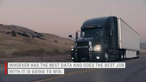 Oracle CX: Helping Mack Trucks Sell More Trucks - YouTube Mack Test Drive The Brand New Anthem Tractor Granite Specs Trucks Identity Case Study Vsa Partners Volvo Unveils Truck With Powertrain Made In Hagerstown Truck Family Tree Youtube Introduces Its Onhighway Blends Power Performance And Elegance Mack 1 Gotta Love Macks Disnctive Sound Bulldog