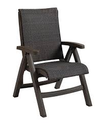 Walmart Lawn Chairs - Facingwalls