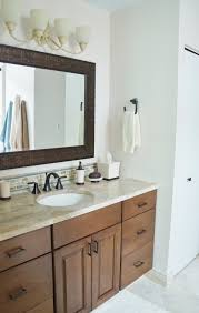 Quickie In The Bathroom by Spa Bathroom Renovation Complete Heartworkorg Com