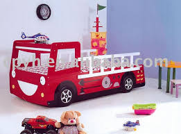 Little Tikes Lightning Mcqueen Bed by Kid Car Beds Best 25 Kids Car Bed Ideas On Pinterest Woodworking