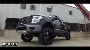 ONE STOP SHOP NISSAN TITAN - YouTube Her Truck Refinishers One Stop Shop Melbourne Project Maza Auto Collision Passenger 2015 Intertional Prostar Holland Mi 5001286913 Afe Air Intake System Pro Dry S 92007 Ford 60l Italeri 124 Lvo F16 Reefer Truck Perths Hobby Repair In Rio Rancho Nm Ase Certified Mechanic Revell 07523 Mercedes Benz Actros 1854 Ls V8 Water Tanks Tank Supplies Blanche Harbor Tamiya 114 Knight Hauler Kit Tyres Rubber 8 Ford Aeromax Siku 150 Car Transporter