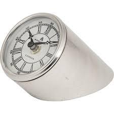 horloge de bureau design horloges complements produits