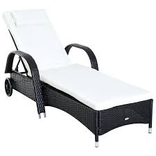 Woven Chaise Lounge Chair Buy Steel Outdoor Chaise Lounges Online At ... China Outdoor Pe Rattan Fniture Chaise Lounge Chair With Ottoman Wicker Adjustable Pool Patio Convience Boiqueoutdoor Giantex 4 Position Porch Recliner Brown Couch Set Of 2 Allweather Folding Chairs W Hanover Gramercy And Table Berkeley Best Office Round And Thrghout Rattan Chaise Lounge Bimsissaorg