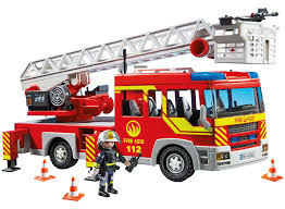 Playmobil Ladder Unit With Lights And Sound Building Set, Gear ... Fire Truck Tennies I Love These Things For My Kids Green Toys Vehicles Amazon Canada Disneygirls Shoes Enjoy Free Shipping Returns Outlet Online Playmobil Ladder Unit With Lights And Sound Building Set Gear Toy Trucks Kids Toysrus Kid Trax 6v Rescue Quad Rideon Walmartcom Dickie Brigade Shop Products In Hand Painted Refighter Shoes Fireman Shoes Babytoddler Tommy Tickle Boys Duke Mens Dark Grey Red Running 6 Ukindia 40 Eu7 Pictures