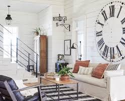 100 Inside Design Of House A Look Our Farmhouse Magnolia
