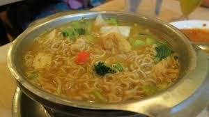 maggi cuisine maggi mee soup 8 picture of gokul vegetarian singapore