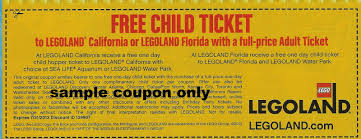 Legoland Ticket Promotion 2018 : Pita Pit Tampa Menu Instrumentalparts Com Coupon Code Coupons Cigar Intertional The Times Legoland Ticket Offer 2 Tickets For 20 Hotukdeals Veteran Discount 2019 Forever Young Swimwear Lego Codes Canada Roc Skin Care Coupons 2018 Duraflame Logs Buy Cheap Football Kits Uk Lauren Hutton Makeup Nw Trek Enter Web Promo Draftkings Dsw April Rebecca Minkoff Triple Helix Wargames Ticket Promotion Pita Pit Tampa Menu Nume Flat Iron Pohanka Hyundai Service Johnson