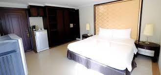 100 Room Room LK MetropoleJunior Wing LK Group Pattaya Hotels Welcome To LK