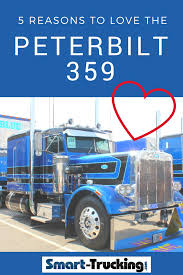 5 Reasons Truckers Loved The 359 Peterbilt Model | Long Hoods 'n ... Category American Eagle Stainless Steel Exhaust Ferrotek Truck Just Put Stacks On My 06 Dodge Ram 2500 Trx4 59l Trucks Are Sexy Semi Big Rig Tractor License Plate Etsy Pin By Luis On Long Hoods N Stacks Pinterest Peterbilt 2012 386 Sleeper For Sale 572422 Miles Diy Exhaust And Stack Cummins Diesel Forum Semitruck Super Duty 2011 Ford F250 Photo Image Gallery Stupid Wwwtopsimagescom Benefits Of Natural Gas In Engines The Lvougly Semi Truck Crawler Hauler Build Thread Page 7 Trucking Freightliner Western Star Day Cab 13 Speed Dual 495000