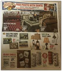 Bass Pro Shop Coupons : Coupon Codes For Contact Lenses Bass Pro Shops Black Friday Ads Sales Doorbusters Deals Competitors Revenue And Employees Owler Friday Deals 2018 Bass Pro Shop Google Adwords Coupon Code November Cheap Hotel 2017 Ad Scan Buyvia Black Sale 2019 Grizzly Machine Tools 20 Off James Allen Cabelas Free Shipping Promo Codes November Giveaway Cirque Italia Comes To Harrisburg Coupon Code Dealhack Coupons Clearance Discounts