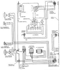 1965 Gmc Wiring Diagram Color - Auto Electrical Wiring Diagram • Tci Eeering 471954 Chevy Truck Suspension 4link Leaf Corvette C4 Ecklers Automotive Parts Classic Trucks Luxury Legacy Napco Cversion Did You Read Brochures As A Kid 1968 C10 Pickup Magazine 2014 Silverado Wiring Diagrams Wire Center Event Coverage The Winter Extravaganza Custom New Slammed 1965 Chevy Shop Project 1966 Antenna Please Help Factory Hole In Wrong Ecklersautomotive Instagram Profile Picbear